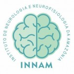 INNAM - Instituto de Neurologia e Neurofisiologia do Amazonas