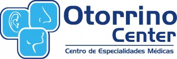 Otorrino Center - Centro de Especialidades Médicas