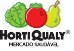 Hortiqualy