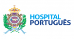 Hospital Beneficente Português