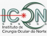 ICON - Instituto de Cirurgia Ocular do Norte