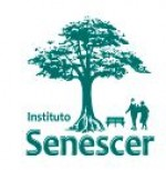 Instituto Senescer