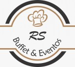 RS - Buffet e Eventos